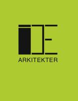 Idé Arkitekter
