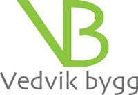 Vedvik Bygg AS