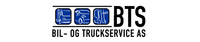 Bil- og Truckservice AS