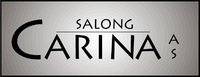 Salong Carina AS
