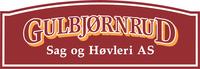 Gulbjørnrud Sag og Høvleri AS