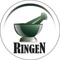 Ringen Apotek AS