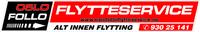 Oslo-Follo Flytteservice