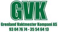 Grenland Vaktmesterkompani AS