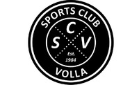 Sports Club Volla AS