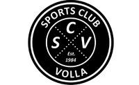 Sports Club Volla AS