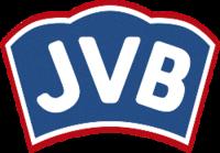 Jvb Tur AS