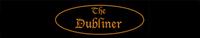 The Dubliner Pub Skien A/S