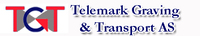 Telemark Graving & Transport AS