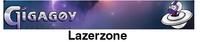 Gigagøy Lazerzone