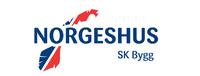 Norgeshus/ SK Bygg