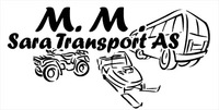 M.M Sara Transport AS