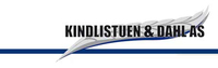 Kindlistuen & Dahl Transport