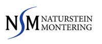 Naturstein montering AS