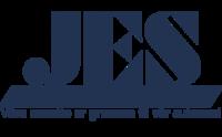 Jensen Eiendom Service AS