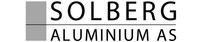 Solberg Aluminium AS