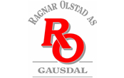 Ragnar Olstad AS