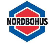 Nordbohus Byggalf AS