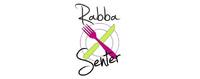 Rabba Senter AS