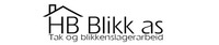 HB Blikk As