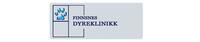 Finnsnes Dyreklinikk AS