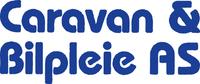 Caravan og Bilpleie AS