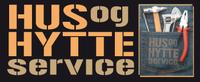 Hus og hytteservice