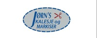 Jørn's Kalesje og Markiser AS