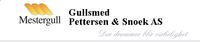 Gullsmed Pettersen & Snoek AS