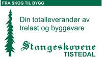 Stangeskovene AS avd Tistedal
