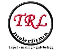 TRL Malerfirma Tim Robert Larsen