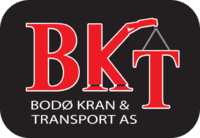 Bodø Kran & Transport AS