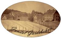 Jøndal Gårdsbakeri