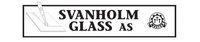 Svanholm Glass AS