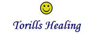 Torills Healing