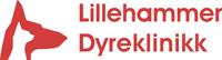 Lillehammer Dyreklinikk AS