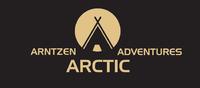 Arntzen Arctic Adventures