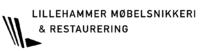 Lillehammer Møbelsnekkeri & Restaurering