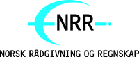 Norsk Rådgivning og Regnskap As