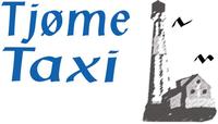 Tjøme Taxi BA