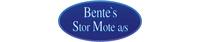 Bentes Stor Mote A/S