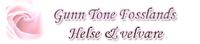 Gunn Tone Fosslands Helse & Velvære