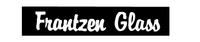 Frantzen Glas-Service AS