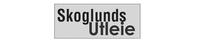 Skoglunds Utleie