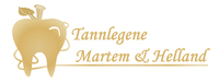 Tannlegene Martem & Helland