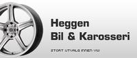 Heggen Bil & Karosseri