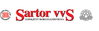 Sartor VVS AS