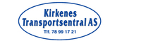 Kirkenes Transportsentral AS