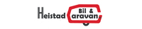 Heistad Bil & Caravan