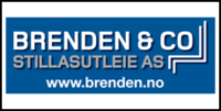 Brenden & Co Gjenvinning AS